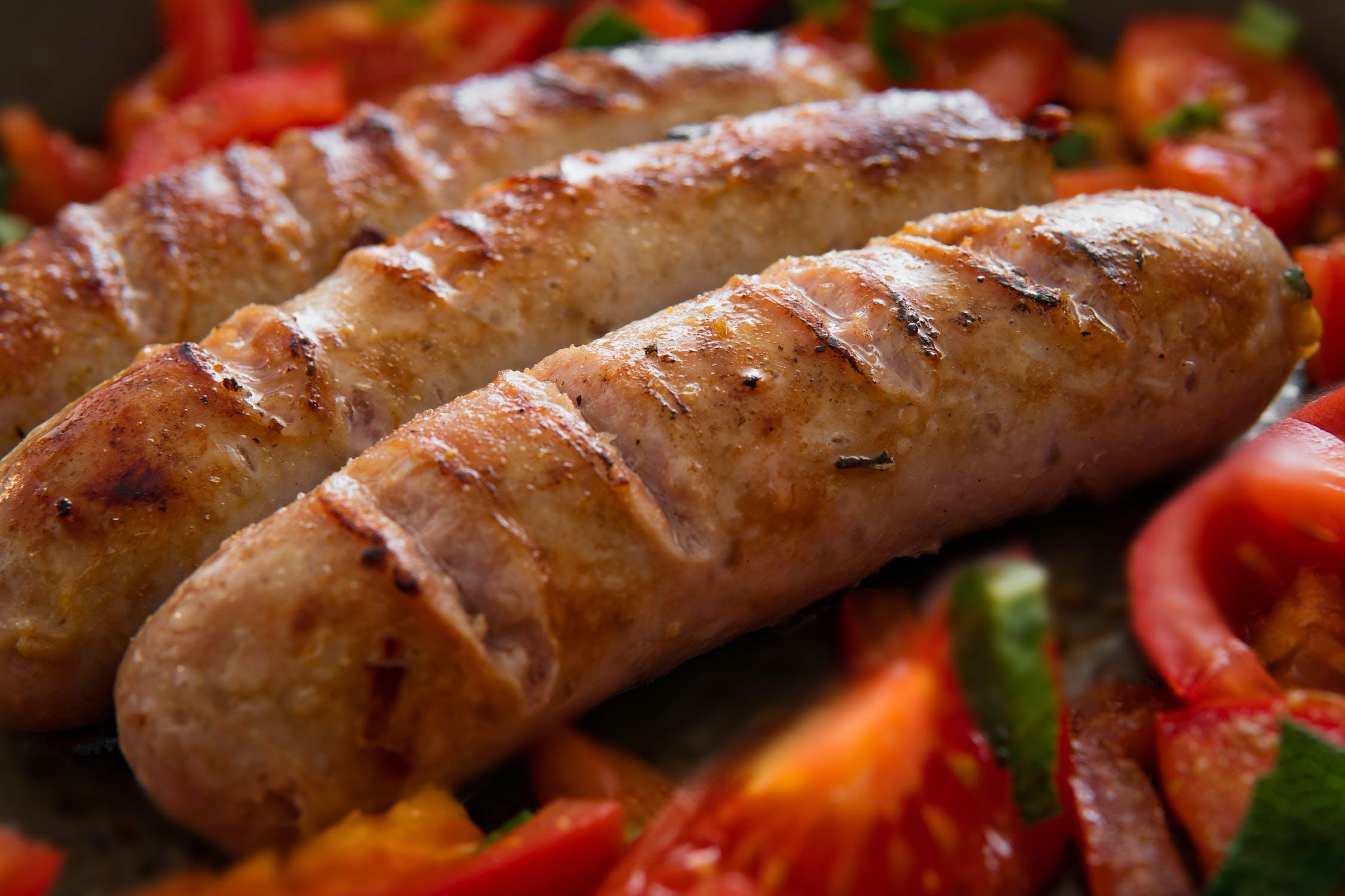 Varkensvlees 2